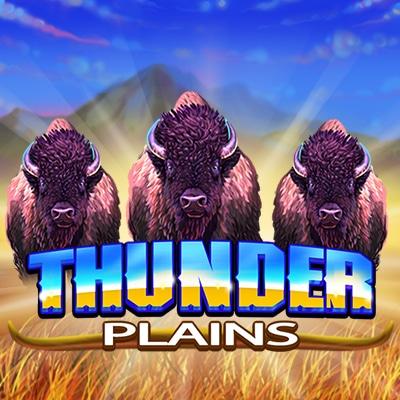 Thunder Plains