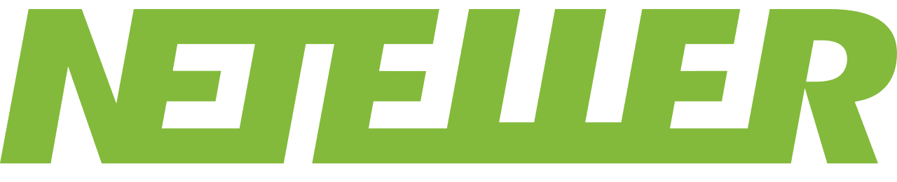 Payment Provider Logo