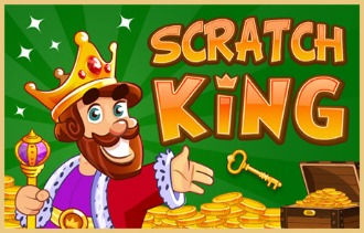 Scratch King