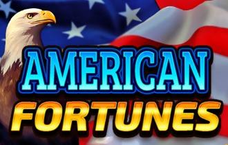 American fortunes