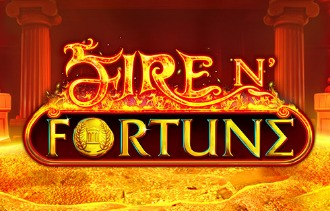 Fire N` Fortune