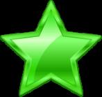 Starter icon