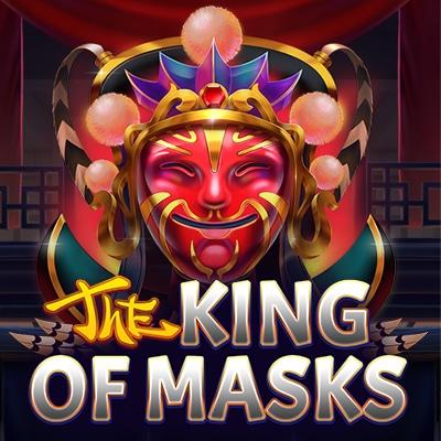 KING OF MASKS