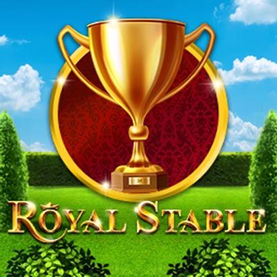 Royal Stable