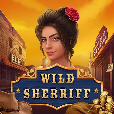 Wild Sheriff